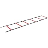 Pure2Improve Agility Ladder Pro 450 cm P2I200360