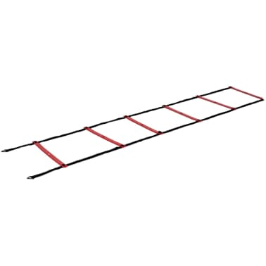 Pure2Improve Escalera de agilidad Pro 450 cm P2I200360[1/5]