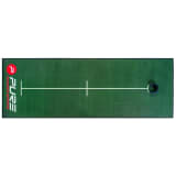 Pure2Improve Golf Puttingmatte 237x80 cm P2I140030