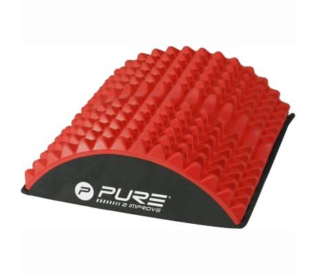 Pure2Improve Ab-Back Stretcher