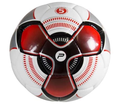 Pure2Improve Fotboll storlek 5