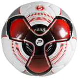 Pure2Improve Ballon de football Taille 5