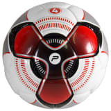 Pure2Improve Ballon de football Taille 4