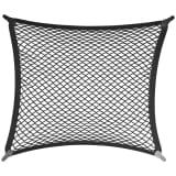 ProPlus Filet à bagages élastique 80 x 60 cm