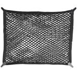 ProPlus Filet à bagages double Élastique 80 x 60 cm