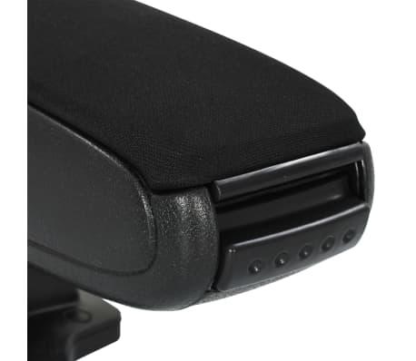 vidaXL Accoudoir de voiture pour Chevrolet Cruze (2009)[6/7]
