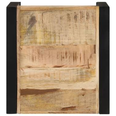 vidaXL Nesting Tables 3 pcs Solid Mango Wood[7/13]