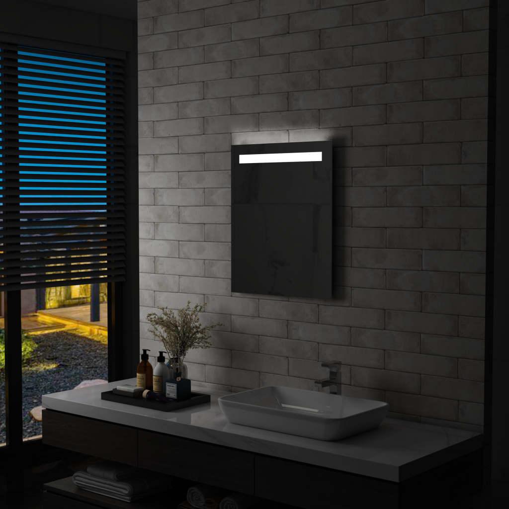 Vannitoa LED-seinapeegel 50 ..