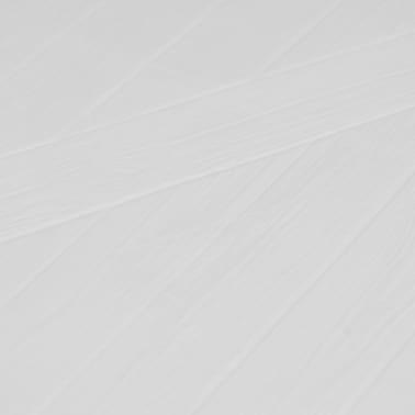 vidaXL Vrtna škatla za shranjevanje 420 L svetlo siva[9/10]