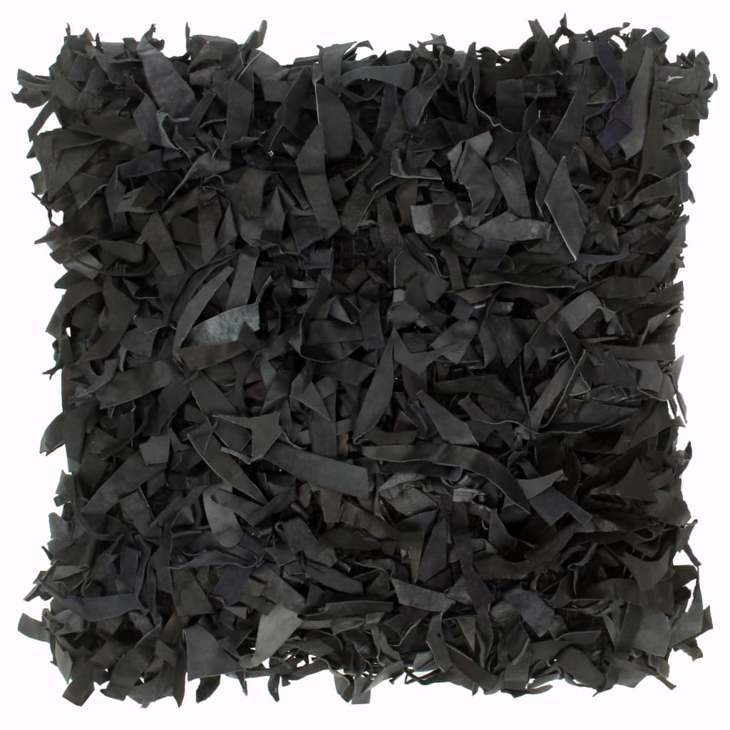 Padi, narmastega, must, 60 x..
