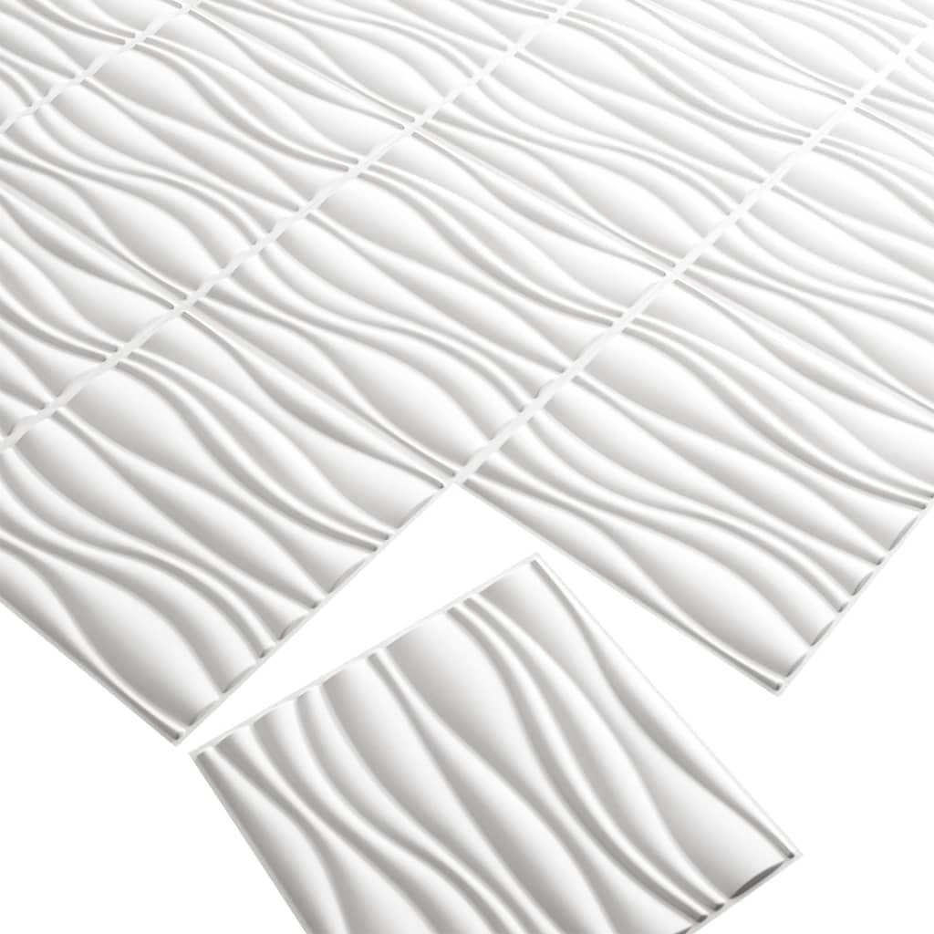 TutiVital ezüstszínű alumínium kerti asztal 60 x 60 x 70 cm