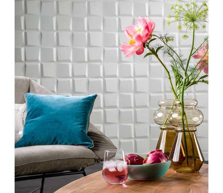 WallArt 3D Sienos plokštės GA-WA21, 24 vnt., Oberon dizainas[6/9]