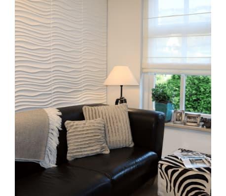 WallArt 3D Sienos plokštės GA-WA22, 24 vnt., Maxwell dizainas[7/10]