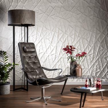WallArt 3D Sienos plokštės GA-WA26, 24 vnt., Olivia dizainas[3/9]