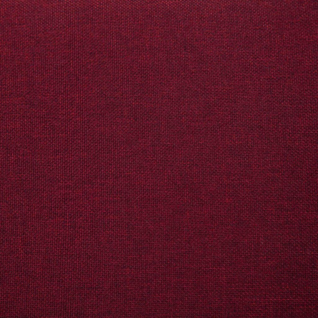 Panipaigaga pink 116 cm, veinipunane, polüester
