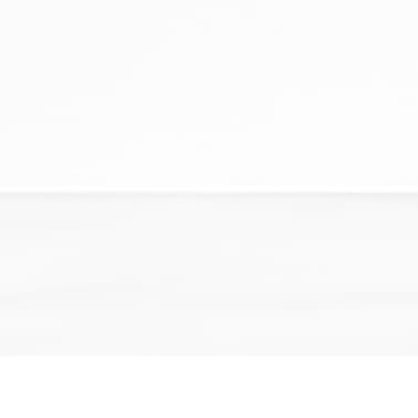 vidaXL Matelas 120 x 200 cm 7 zones Mousse PU 10 cm H2 H3[7/8]