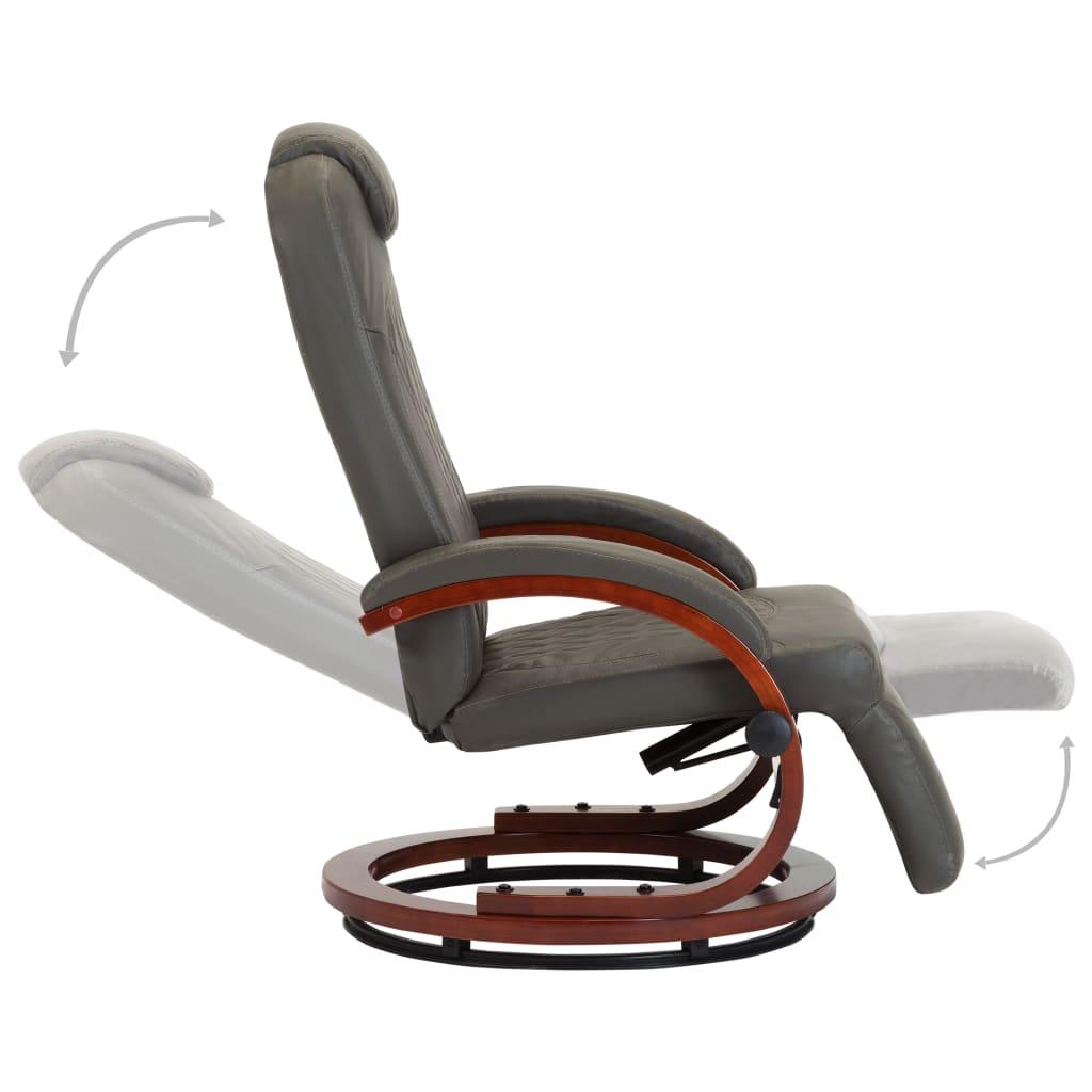 ergonómiai szék pihenéshez tv nézéshez
