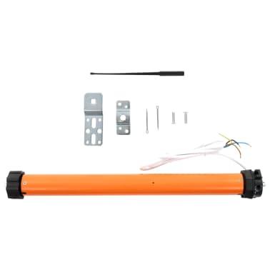 vidaXL Moteur tubulaire 30 Nm[2/5]