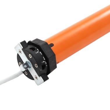 vidaXL Moteur tubulaire 30 Nm[3/5]