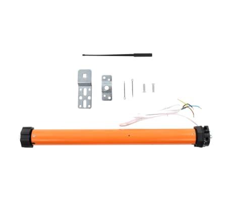 vidaXL Moteur tubulaire 40 Nm[2/5]