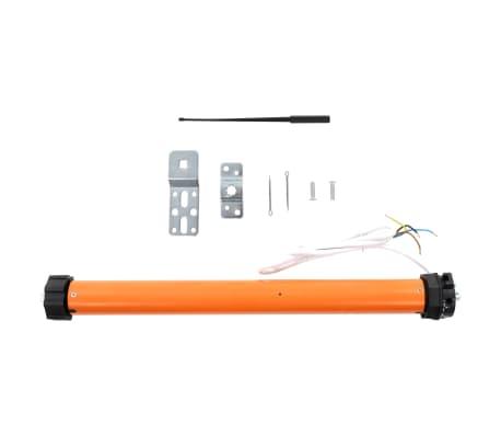 vidaXL Moteur tubulaire 50 Nm[2/5]