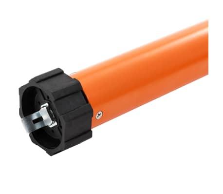 vidaXL Moteur tubulaire 50 Nm[4/5]