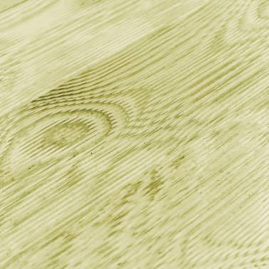 vidaXL Grindų dangos plokštės, 60vnt., 150x12cm, FSC mediena[3/4]