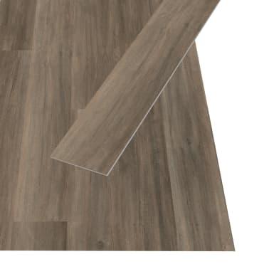 Egger Laminat Dielen 42,16 m² 7 mm Ampara Eiche Grau[2/7]