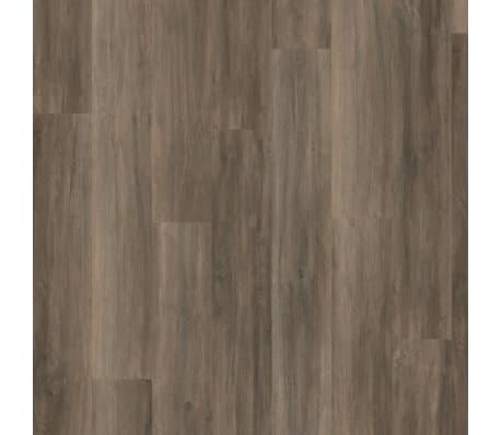 Egger Laminat Dielen 42,16 m² 7 mm Ampara Eiche Grau[5/7]
