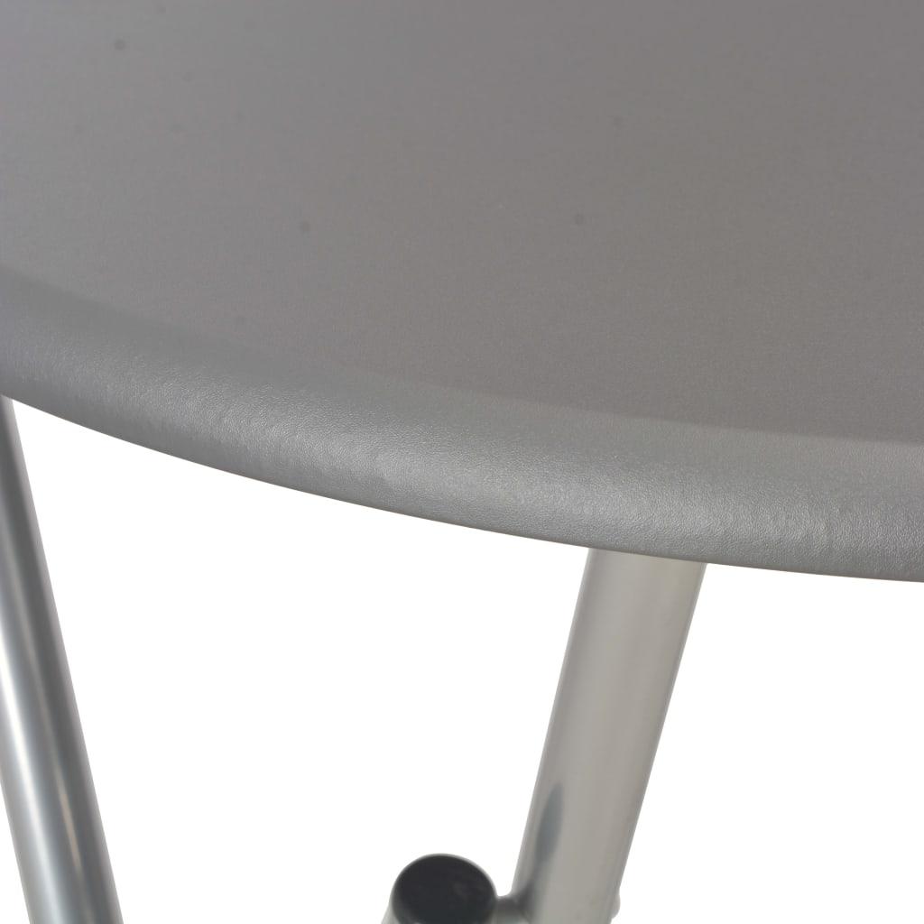 Baarilaud, antratsiithall, 60 x 112 cm, MDF