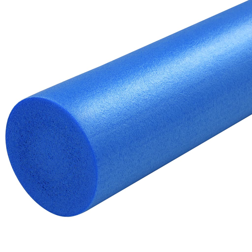 Jooga vahtrull 15 x 90 cm, EPE, sinine