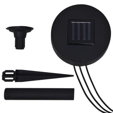 vidaXL Plūduriuojantys šviestuvai, 6 vnt., LED, tvenkin. ir baseinams[4/6]