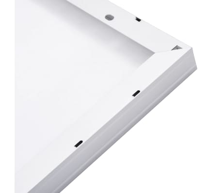 vidaXL solcellepanel 50 W aluminium og sikkerhedsglas[7/9]