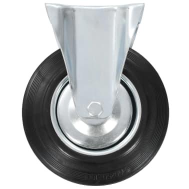 vidaXL Fiksuojami ratukai, 200 mm, 16 vnt.[4/5]
