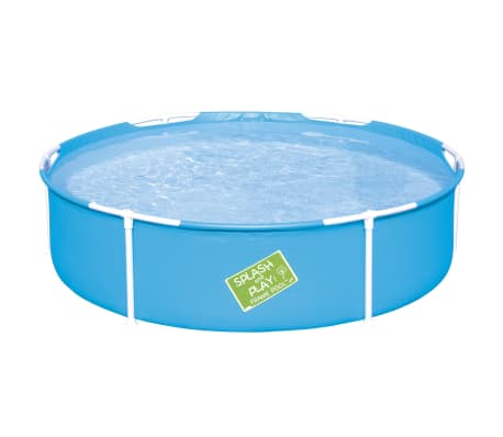 Bestway pool My First Frame Pool 152 cm