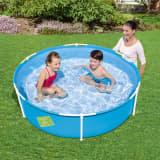 Bestway pool My First Frame Pool 152 cm