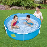 Bestway Zwembad My First Frame Pool 152 cm