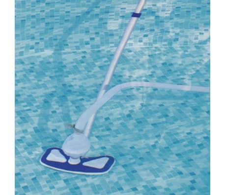 Bestway Kit de nettoyage de piscine Flowclear AquaClean[3/8]