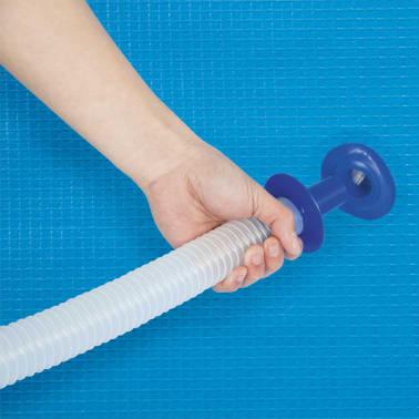 Bestway Kit de nettoyage de piscine Flowclear AquaClean[6/8]