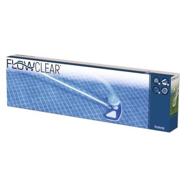 Bestway Kit de nettoyage de piscine Flowclear AquaClean[8/8]