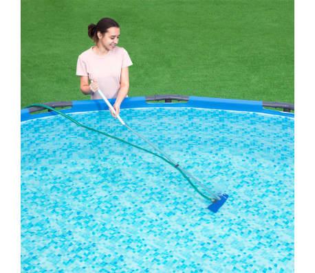 Bestway Kit d'entretien de piscine hors sol Flowclear[2/6]