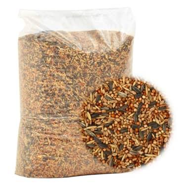 vidaXL Bird Food 25 kg[1/4]