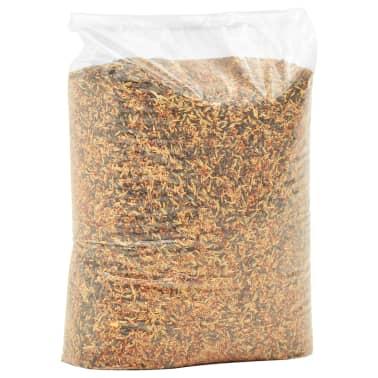 vidaXL Bird Food 25 kg[3/4]