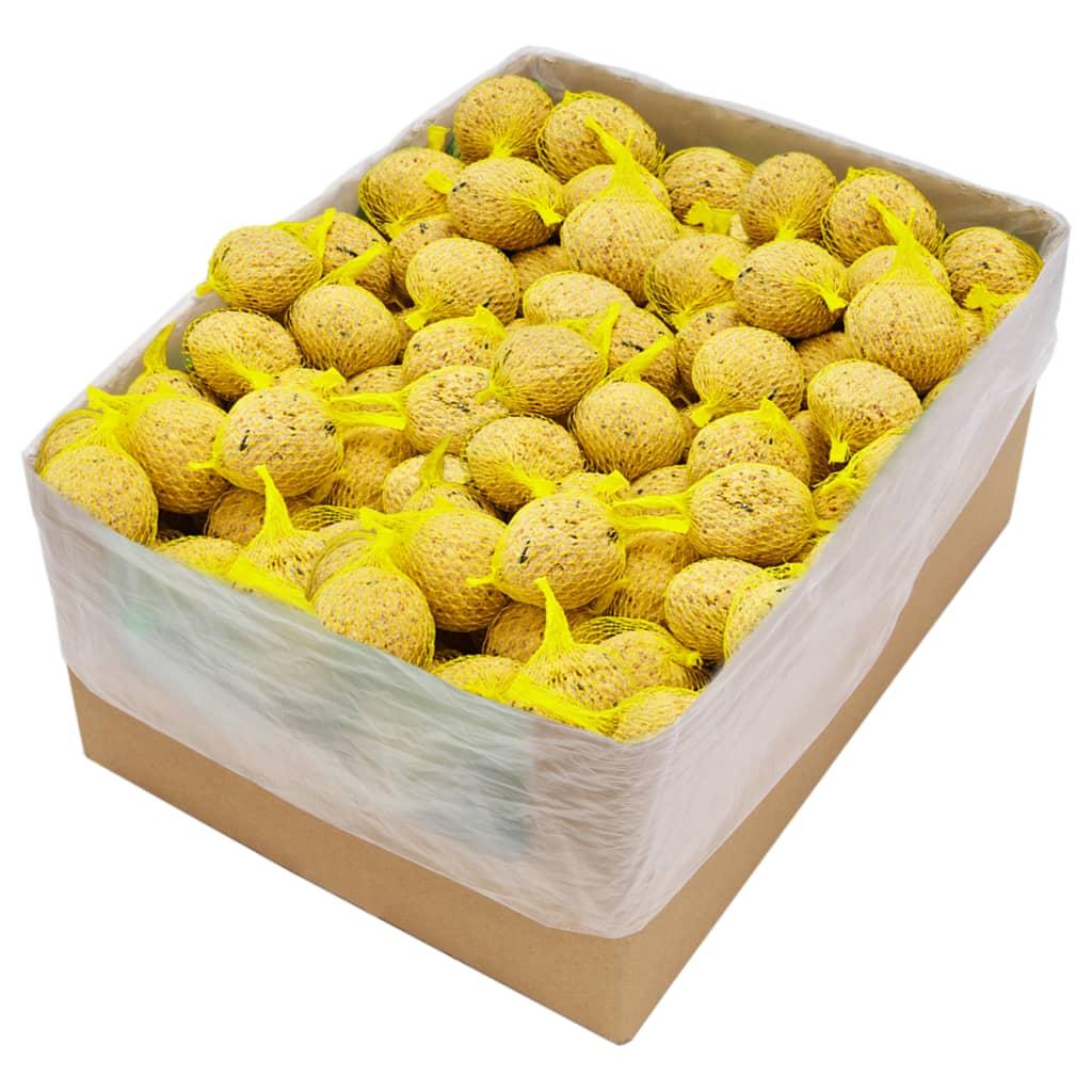 Rasvapallid võrguga, 200 tk, 90 g