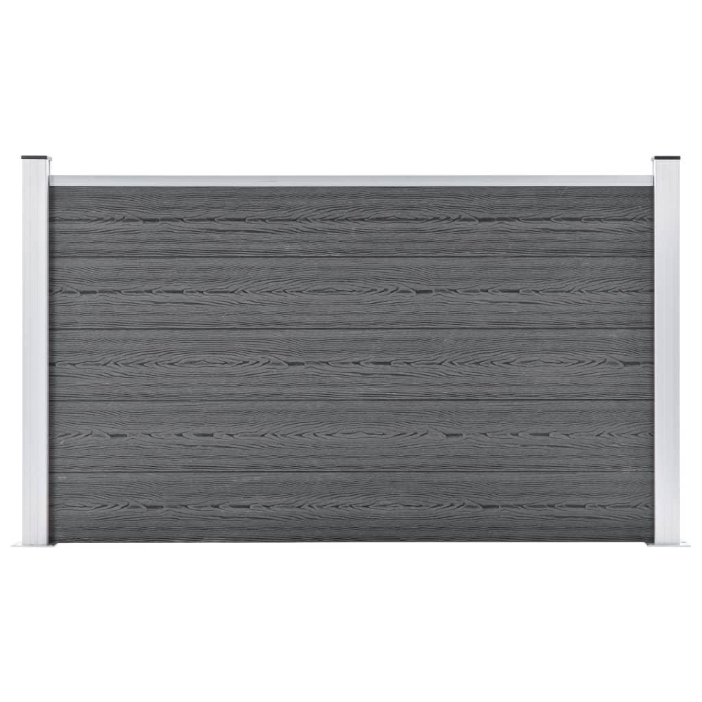 Aiapiire, WPC, 180 x 105 cm hall