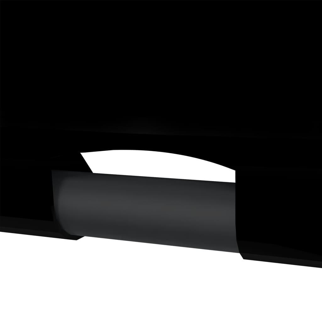 Pergola met uittrekbaar dak 3x3 m antraciet