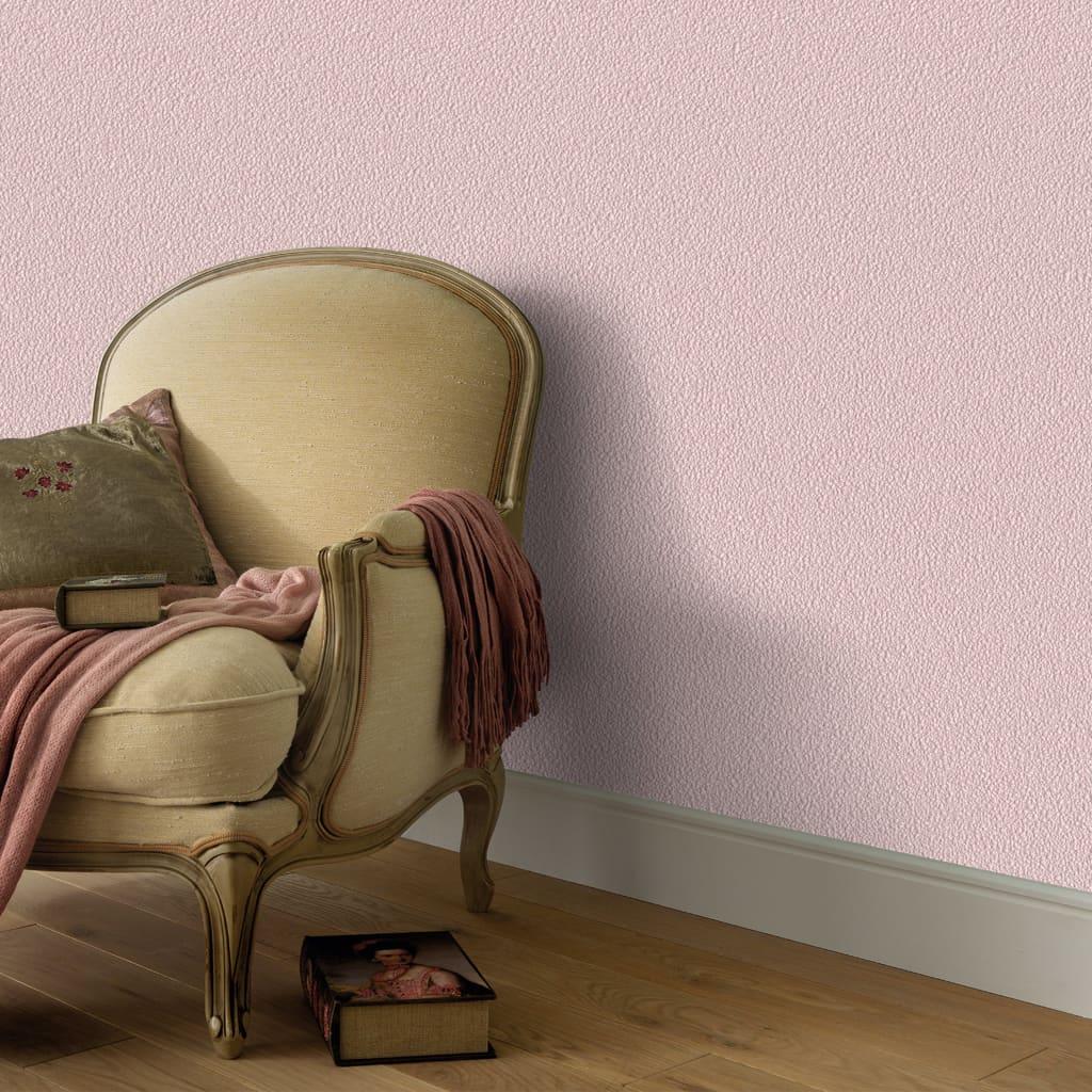 Tapeedirullid 2 tk, kerge kumaga roosa, 0,53 x 10..