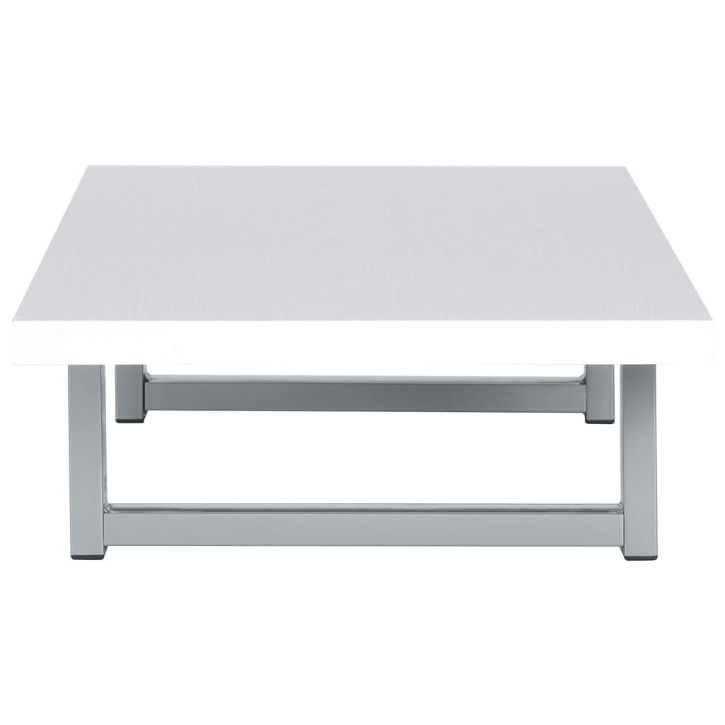 3x-Bathroom-Furniture-Set-Ceramic-White thumbnail 9