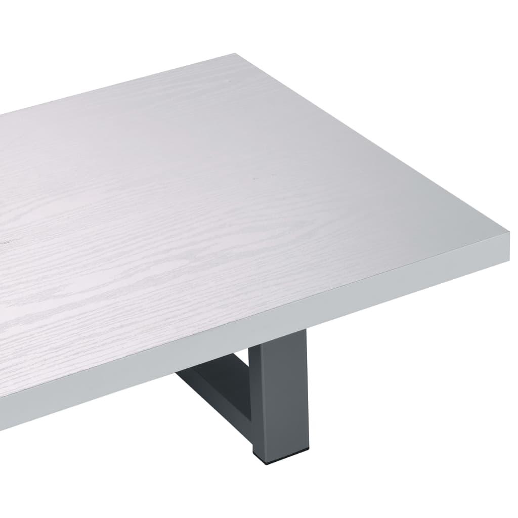 3x-Bathroom-Furniture-Set-Ceramic-White thumbnail 11