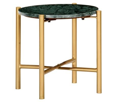 Nasz modny, nowoczesny stolik kawowy pasuje do dowolnego pomieszczenia w domu.